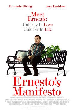 Ernesto 27x40 poster-Cardinal XD.jpg