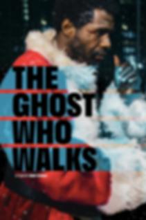 ghostwhowalks.png