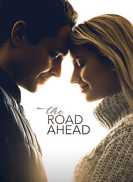 the road ahead poster.jpg