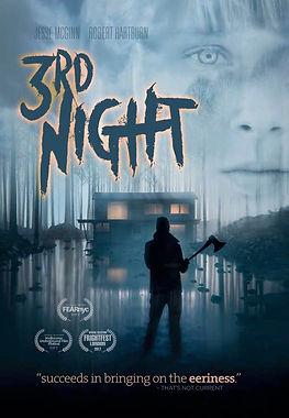 3rdNight DVD Rental Sleeve.jpg