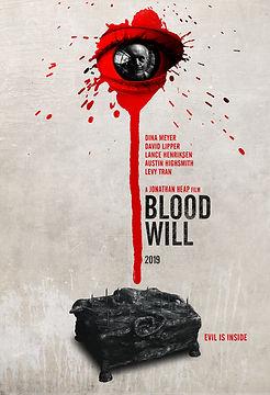 bloodwill.jpg