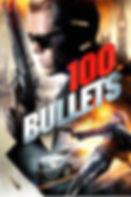100bulletsrev.jpg
