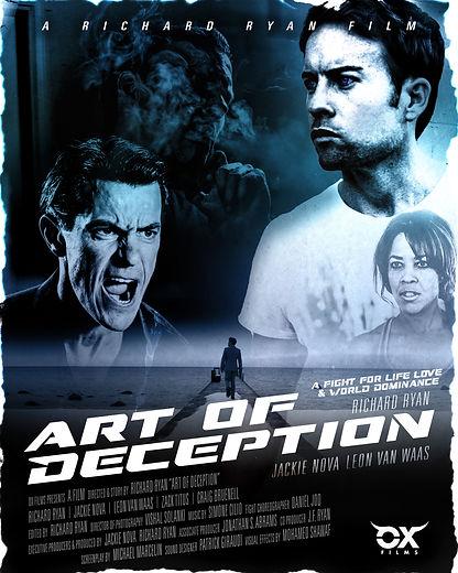Art of Deception Poster_print.jpg