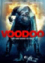 voodoonew.jpg