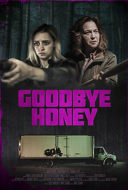 GoodbyeHoneyPosterFINAL 2.jpg