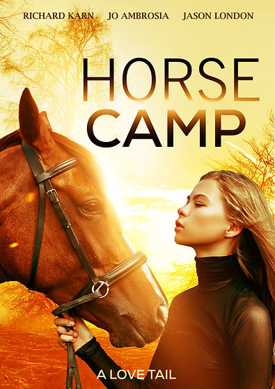 Horse Camp-A Love Tail_02.jpg