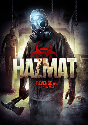 HAZMAT-KEY ART-FLAT.jpg