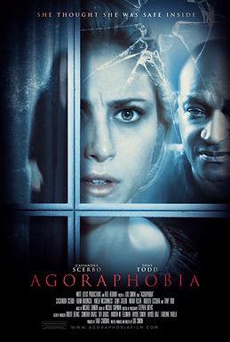 Agoraphobia Poster.jpg