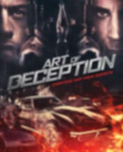 CXD_ArtofDeception_KA_FINAL.jpg