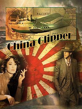 chinaclipperpostersmall.jpg