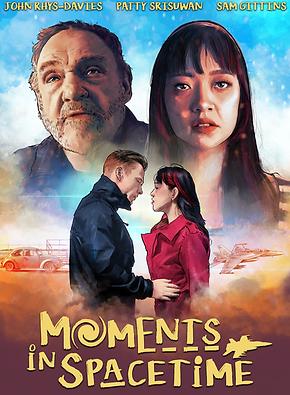 momentsinspacetimeart.jpg.png