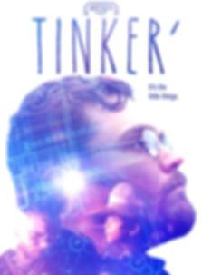 tinkernew.jpg