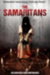 TheSamaritans_Digital.jpg