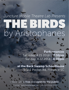 The Birds_Poster One_Digital Letter.png