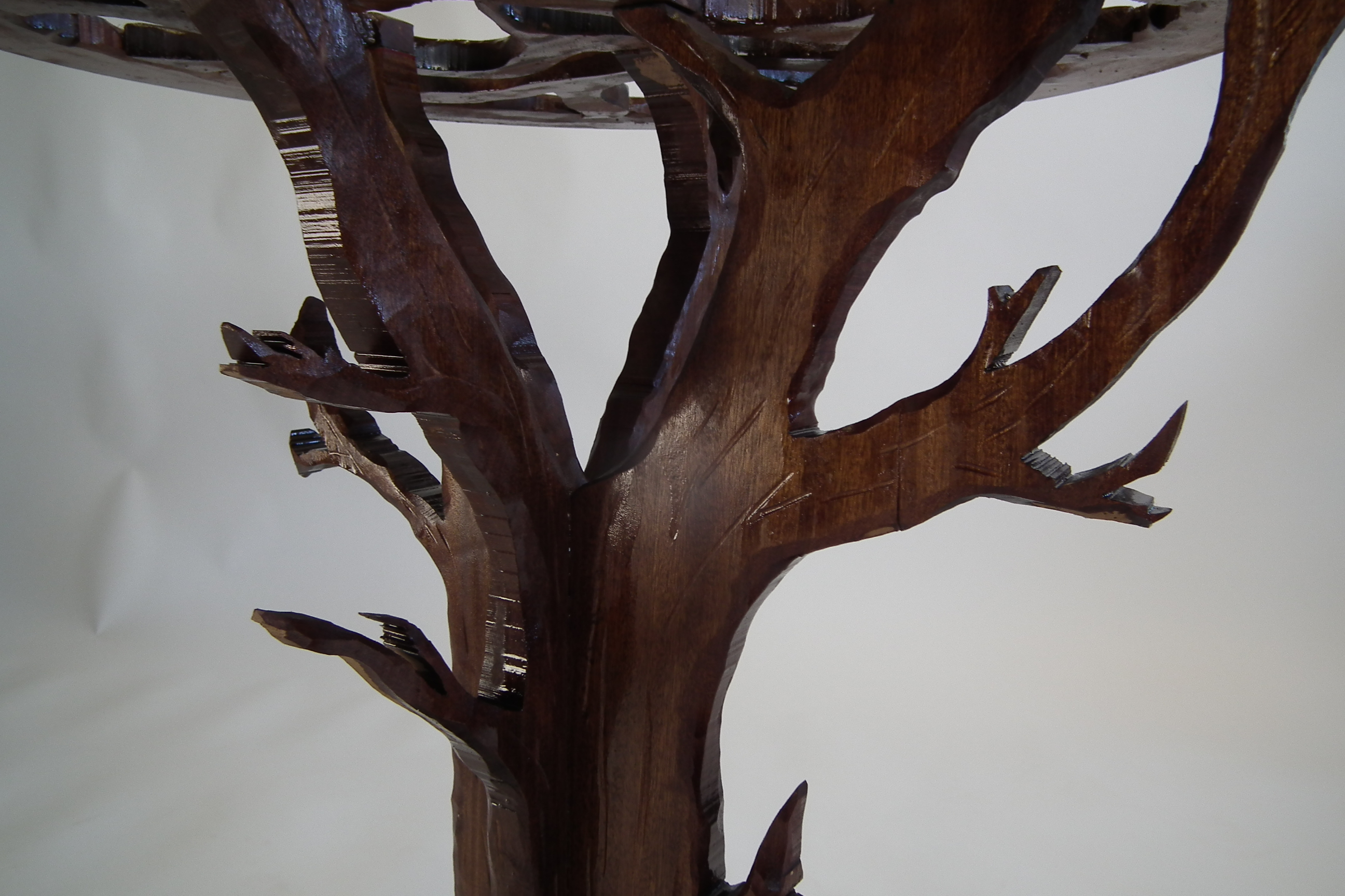 04_Tree Table Detail_Winter 2015