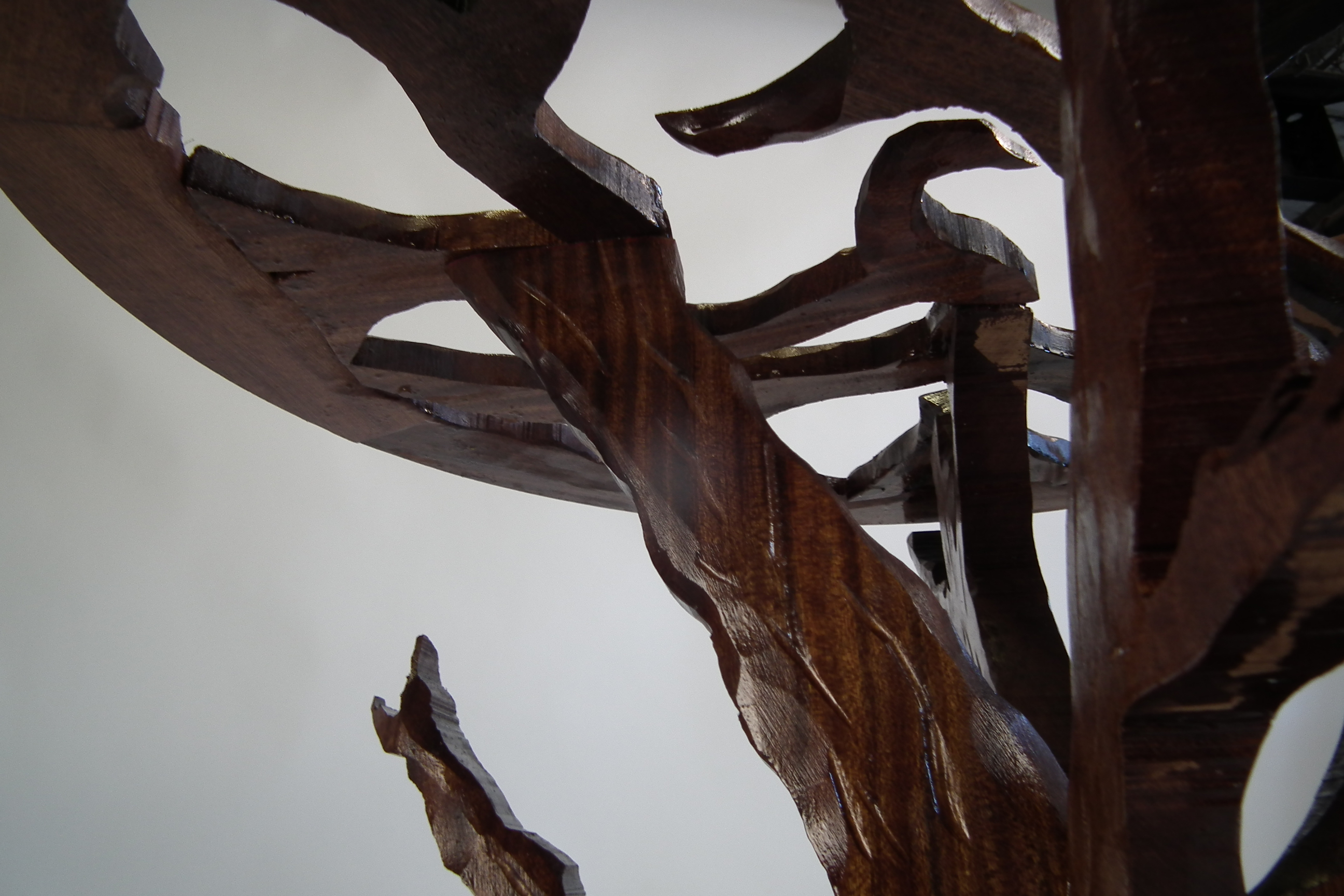 03_Tree Table Detail_Winter 2015