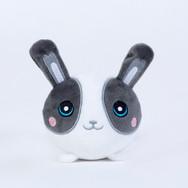 Easter Plush Bunny - Easter Event.jpg