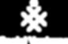 SV logo FNL wht.png