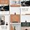 Thumbnail: YOGI   Pinterest Templates