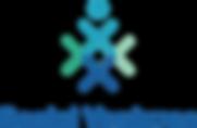 SV logo FNL 4C.png