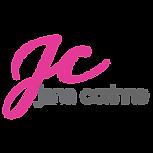 janacorinne-logo-color.png
