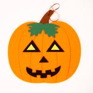 BPS Halloween Owl.jpg