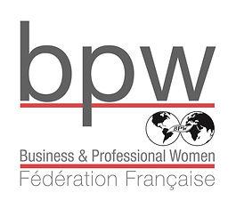 bpw-france.jpg
