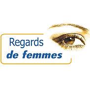 regards-de-femmes-d9dbfbd35c8942d082d137