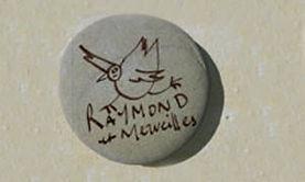 raymond300X180-300x180.jpg