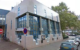 449945-ez-Maison-pour-tous-Salle-des-Ran