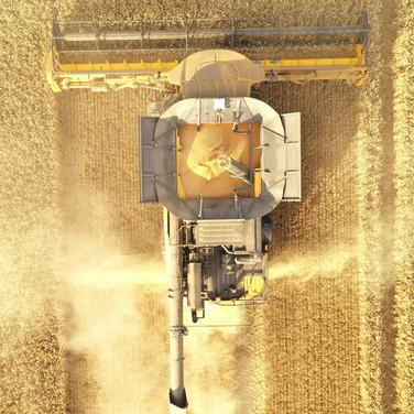 RGT Saki drone tractor.jpg