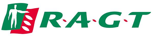 RAGT_Logo.png