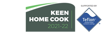 KHC_(TEF)logo.png