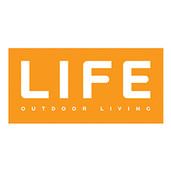 LifeLogo.jpg