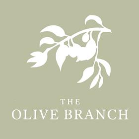 Olive branch logo.png