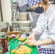 ASC 2020 Elspeth Cooking.jpg