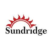 Sundridge.jpg