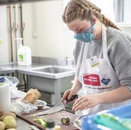 ASC 2020 Abi Saunders Cooking.jpg