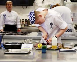 ASC Cooking.jpeg
