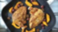 chicken 1_edit.jpg