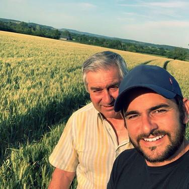 Harvest_3.jpeg