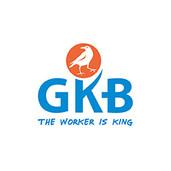 GKB.jpg