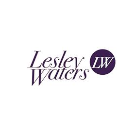 Lesley Waters Logo.png
