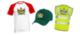 RGTSaki_Prizes.jpg