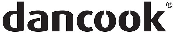 dancook-Logo_black.jpg