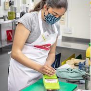 ASC 2020 Jess Khan Cooking.jpg
