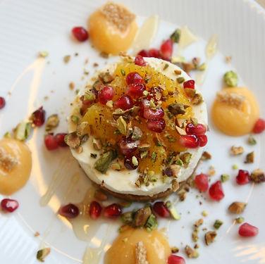 Lorien Stiegler Dessert.jpg