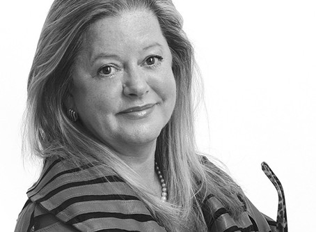 Q&A: Interview with Julie Dupree, Strategic Director