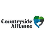 CountrysideAlliance.jpg