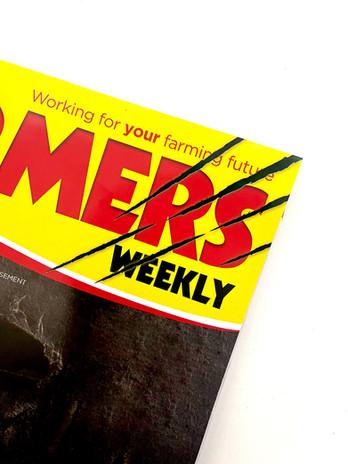 Famers Weekly Scratch edit.jpg
